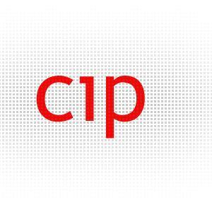 cip-Cast