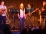 impulse-Singen 2011