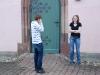Impulse_Soellingen_AB_2010_20