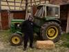 BISS15_Traktor_001.jpg