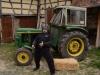 BISS15_Traktor_002.jpg