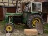 BISS15_Traktor_003.jpg