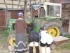 BISS15_Traktor_015.jpg