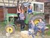 BISS15_Traktor_017.jpg