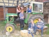 BISS15_Traktor_018.jpg