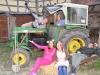 BISS15_Traktor_020.jpg