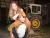 BISS15_Traktor_180.jpg