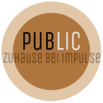 PUBlic - zu Hause bei impulse