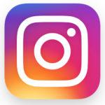 PUBlic bei instagram