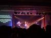 impulse_Singen_2011_02
