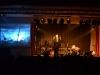 impulse_Singen_2011_13